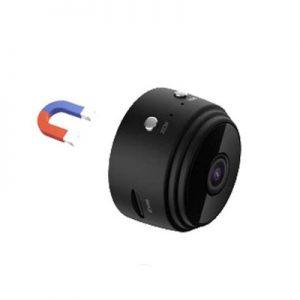 دوربین داشبوردی خودرو SQT