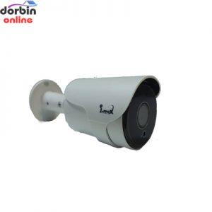 بالت AHD8003