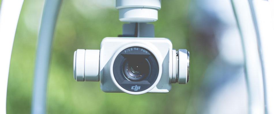 دوربین مداربسته ارزان