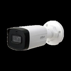 دوربین مداربسته داهوا HFW1500THP-I4