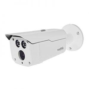 دوربین مداربسته داهوا HFW 1400Dp