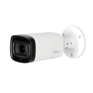 دوربین مداربسته داهوا HFW1400RP-Z-IRE6