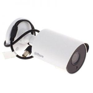 دوربین مداربسته داهوا HFW1400SLP
