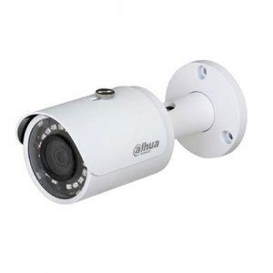 دوربین مداربسته داهوا HFW1400SP