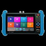 تستر دوربین مداربسته مدل IPC 9800 PLUS