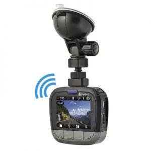 دوربین خودرو WiFi مدل T100W
