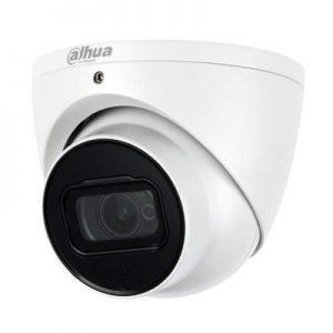 دوربین مداربسته دام داهوا HDW2802TP-A