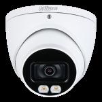 دوربین مداربسته دام داهوا HDW1409TP-A-LED
