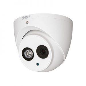 دوربین مداربسته دام داهوا HDW1400EMP-A
