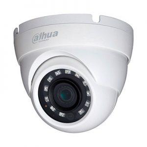 دوربین مداربسته دام داهوا HDW1400MP