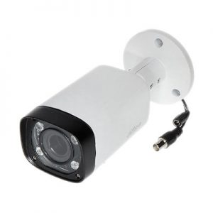 دوربین مداربسته داهوا HFW1220RP-VF-IRE6