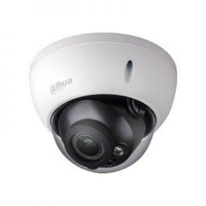 دوربین مداربسته دام داهوا HDBW1400RP-Z