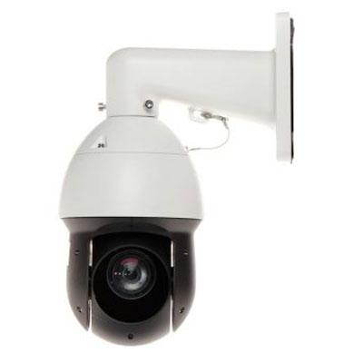 دوربین مداربسته اسپید دام داهوا SD49225I-HC