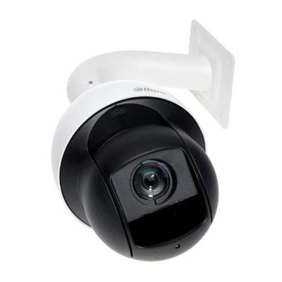 دوربین مداربسته اسپید دام داهوا SD59225I-HC-S2