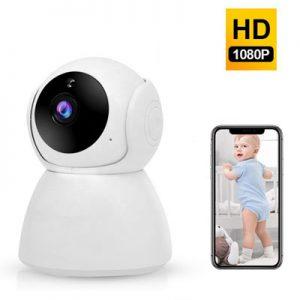 دوربین baby cam