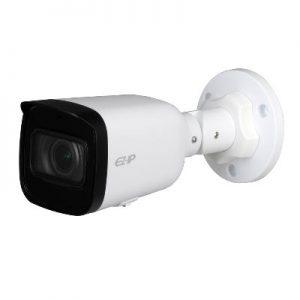 دوربین بالت داهوا B2B40-ZS