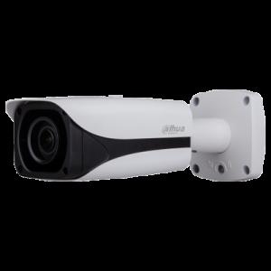 دوربین بالت داهوا HFW5231EP-ZE
