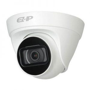 دوربین دام داهوا T1B20P-L