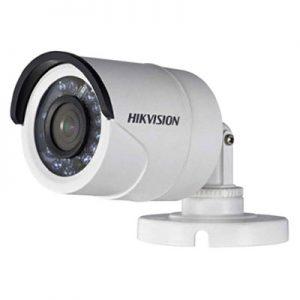 دوربین هایک ویژن DS-2CE16C0T-IRP