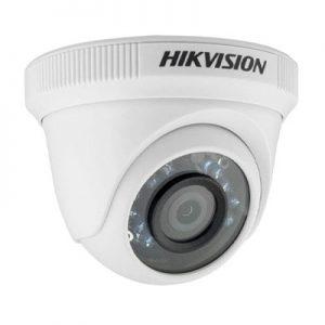 دوربین هایک ویژن DS-2CE56C0T-IRP