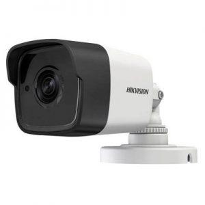 دوربین هایک ویژن DS-2CE16H0T-ITF