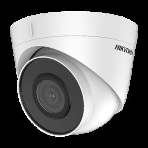دوربین هایک ویژن DS-2CD1323G0E-I