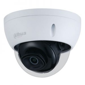 دوربین دام داهوا HDBW2431EP-S-S2