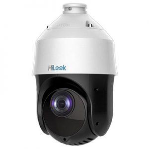 دوربین اسپید دام هایلوک PTZ-T4225I-D
