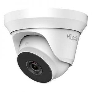 دوربین هایلوک THC-T240-P