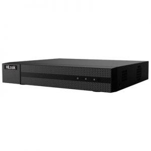 دستگاه هایلوک DVR-204G-F1