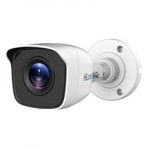 دوربین هایلوک THC-B110-M
