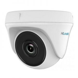دوربین هایلوک THC-T120-PC