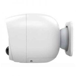 دوربین شارژی وایرلس